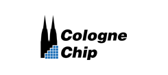 tl_files/images/referenzlogos/colognechip.png