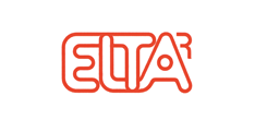 tl_files/images/referenzlogos/elta.png