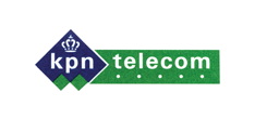 tl_files/images/referenzlogos/kpntelecom.png