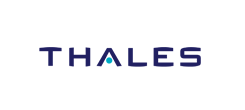 tl_files/images/referenzlogos/thales.png